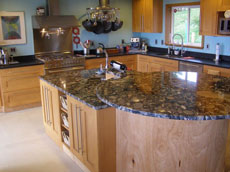 Eco Friendly Remodeling eco kitchens custom kitchen remodeling and bathroom remodels in