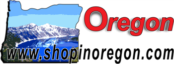 furniture,funeral,fooddrink,florists,flooring,oregon,directory,shop,shopping,business,advertising,information,shopinoregon,antiques,clocks,memorabilia,